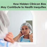 clinician-bias-title-3-promo-image-thumb