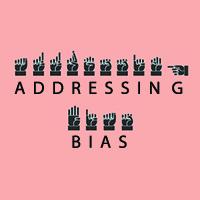 addressing-bias-200-200