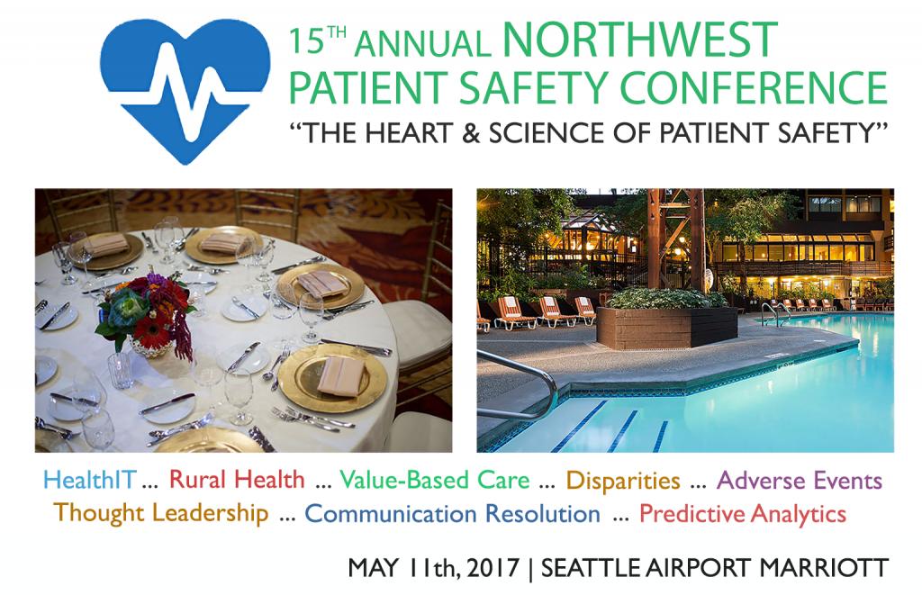 2017-wpsc-conference-social-flyer-v1