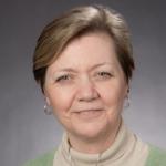 Karen Markwith